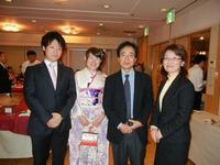 2012 graduation.jpg