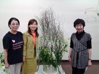 2013 花展.jpg