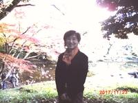CIMG2981_NEW.jpg
