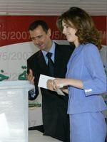 シリアのバラ.JPG