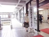 憲政会館.JPG