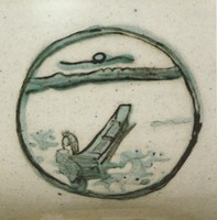 色絵我孫子風景図鉢 1918.jpg