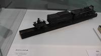 M1620010.JPG