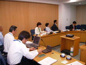 blog_070514.JPG