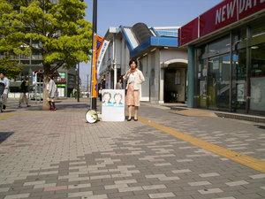 blog_070516.JPG