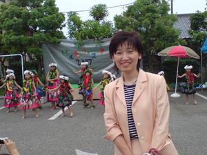 blog_070623.JPG