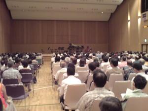 blog_070624.JPG