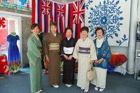 kimono 6月 2014.jpg