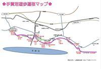 sakura map.JPG